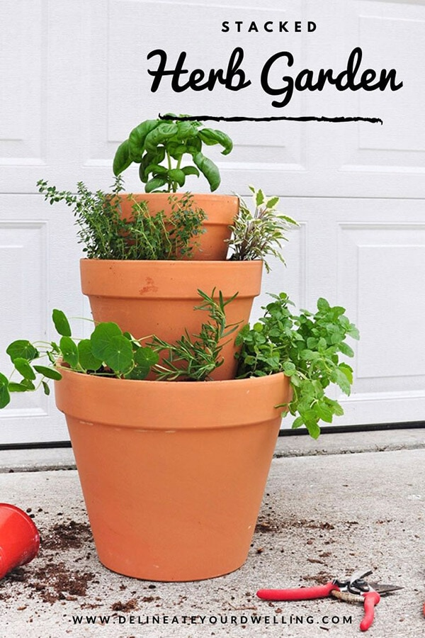 fathers-day-last-minute-ideas-garden-craft