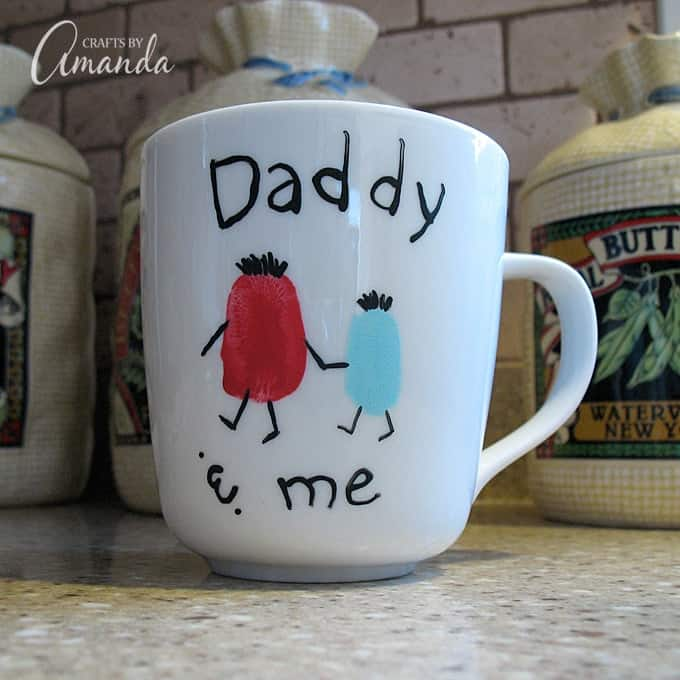 last-minute-fathers-day-gifts-crafts-ideas