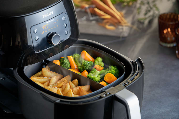 how to make air fryer french fries perks of getting an air fryer