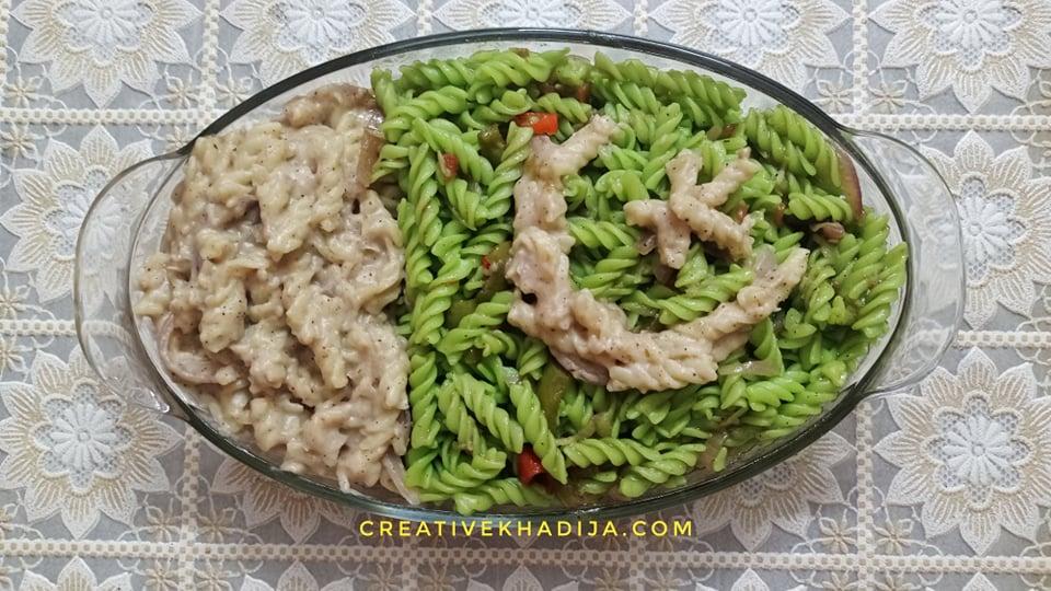 Pakistani-Flag-Themed-Food-Recipe-for-Independence-Day-Celebration